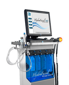 Edge Hydrafacial-Unit-on-Stand-Cropped1.jpg
