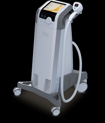 exilis elite machine for sale