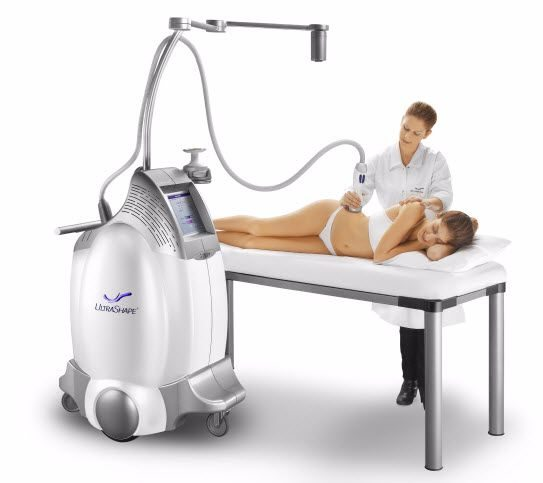 Syneron ultrashape-machine-croopped-compressed.jpg
