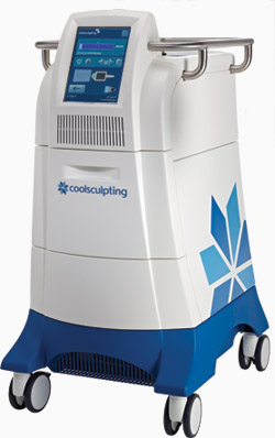 Zeltiq coolsculpting technology3.jpg